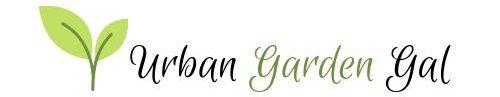 Urban Garden Gal